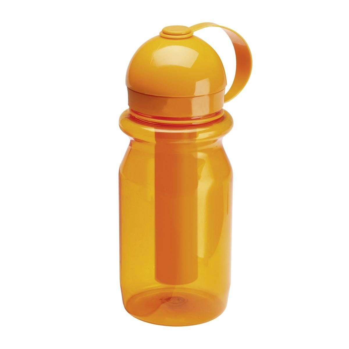 Flasche REFLECTS-OTTAWA ORANGE