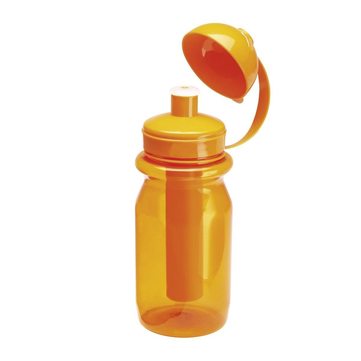Flasche REFLECTS-OTTAWA ORANGE, Ansicht 3