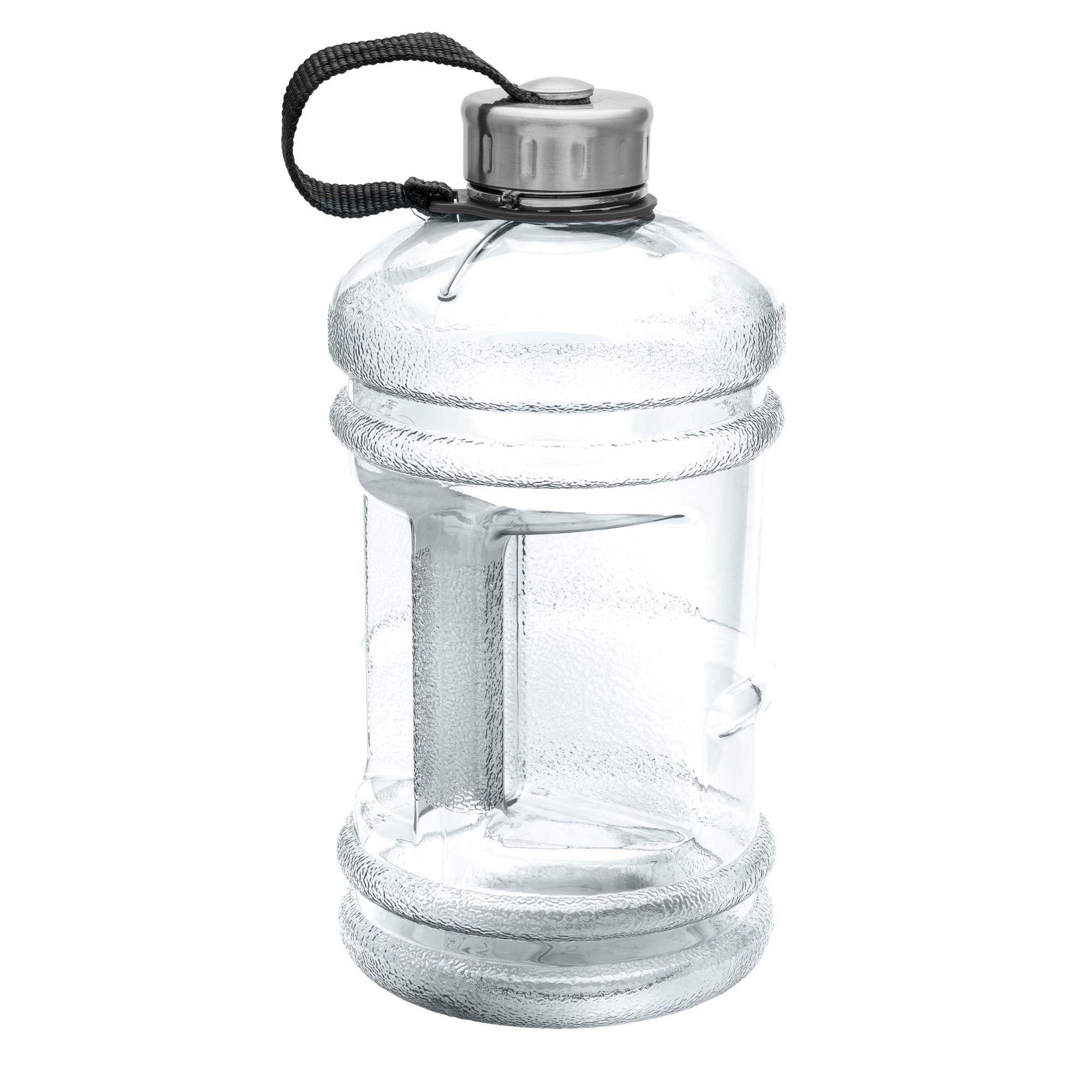 Fitnessflasche REFLECTS-KOUVOLA, Ansicht 5