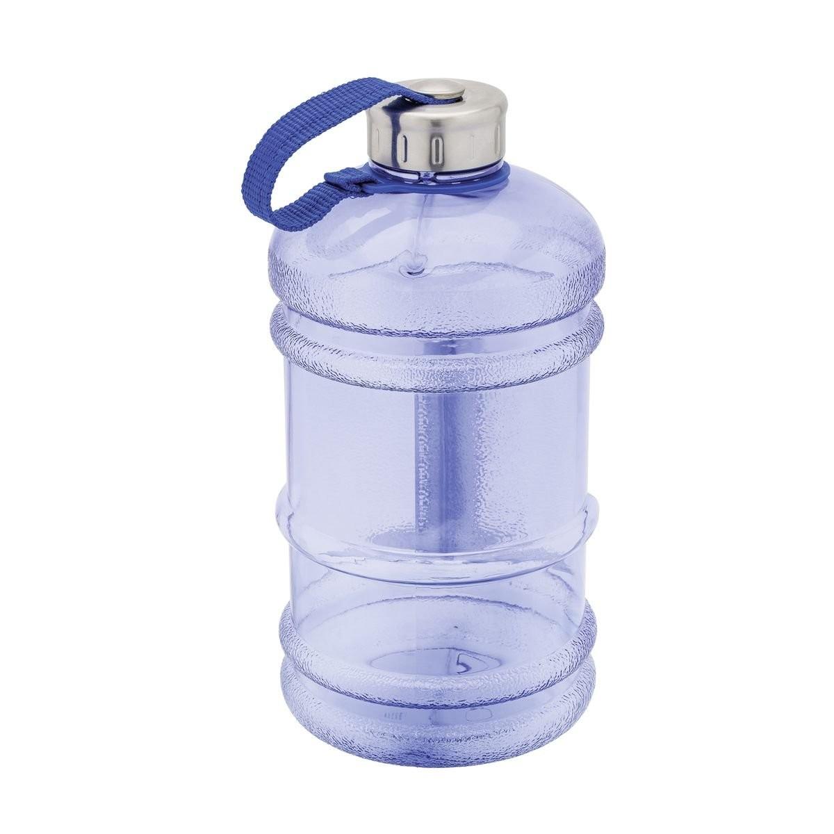 Fitnessflasche REFLECTS-KOUVOLA, Ansicht 7