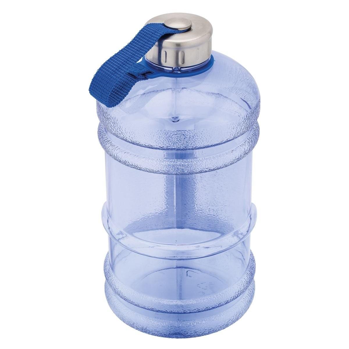 Fitnessflasche REFLECTS-KOUVOLA, Ansicht 9