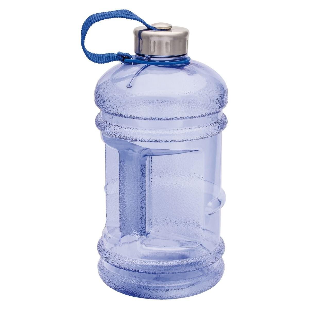 Fitnessflasche REFLECTS-KOUVOLA