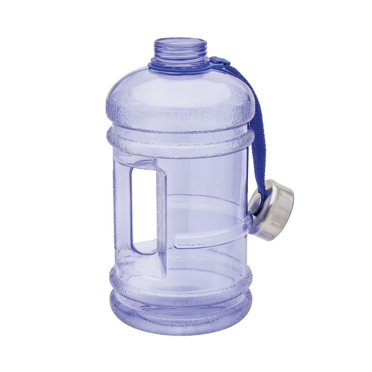 Fitnessflasche REFLECTS-KOUVOLA, Ansicht 2