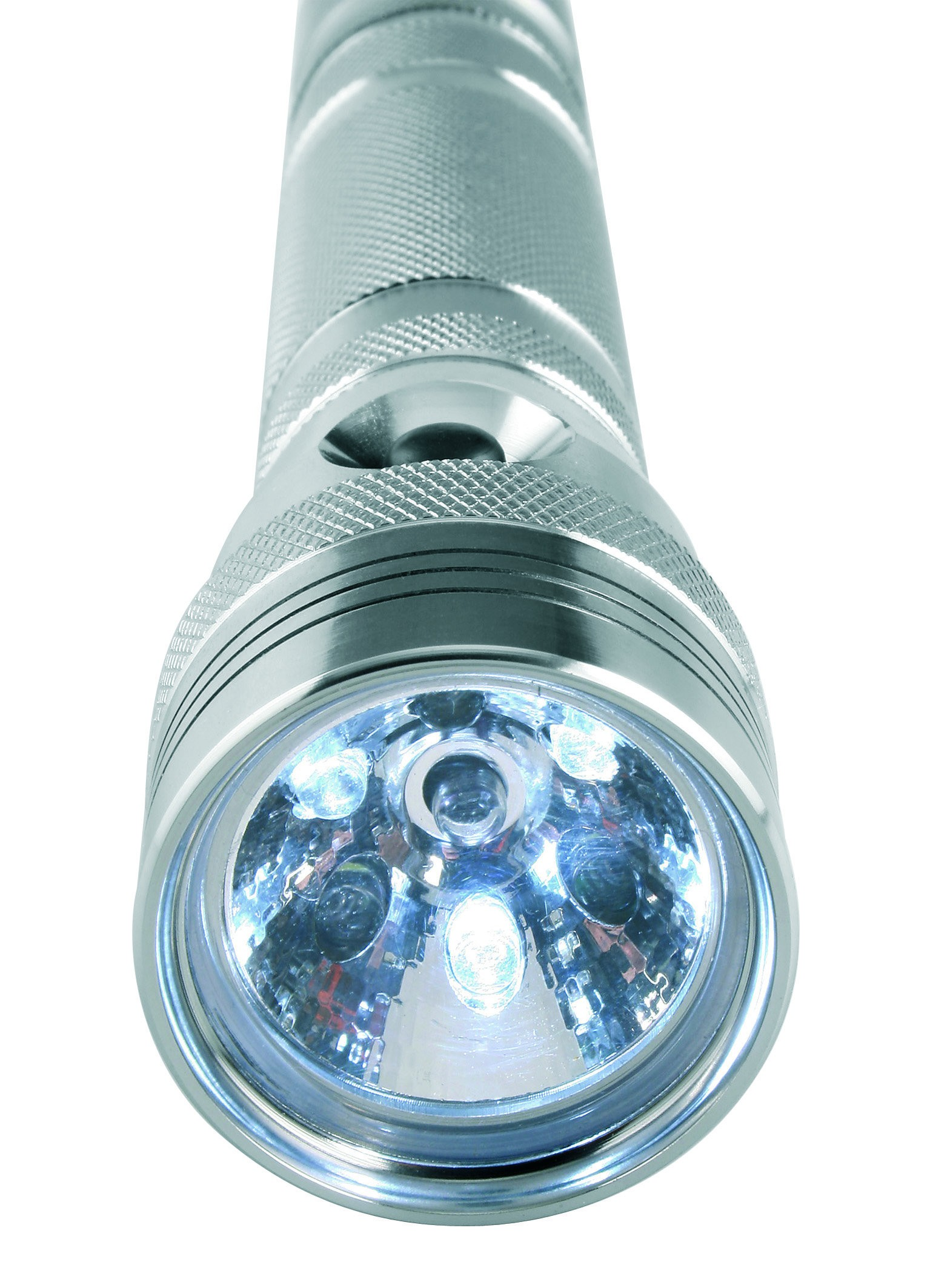 Metmaxx® LED MegaBeam VIP Security, Ansicht 4