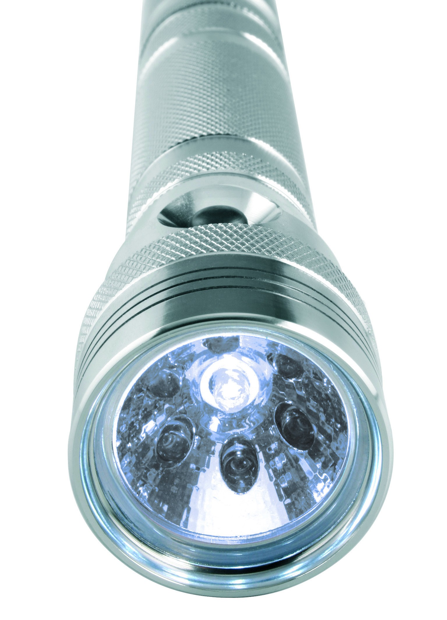 Metmaxx® LED MegaBeam VIP Security, Ansicht 5
