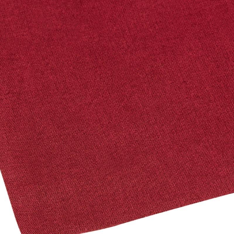 Baumwolltasche mit langen Henkeln, Ansicht 2