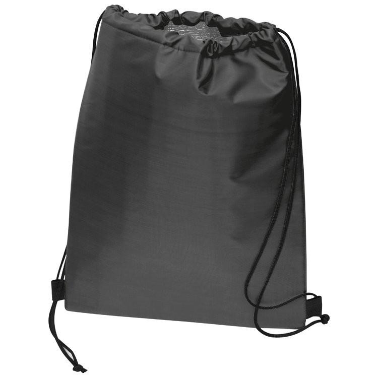 Kühltaschen-Gymbag Polyester