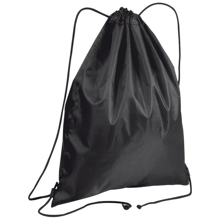 Gym-Bag aus Polyester