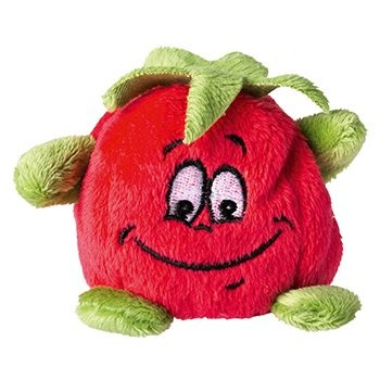 Schmoozies® Tomate