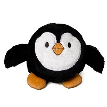 Schmoozies® Pinguin