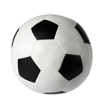 Soft-Fußball S