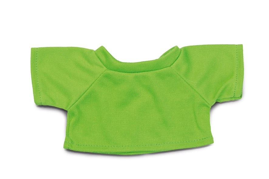 Mini-T-Shirt Gr. S
