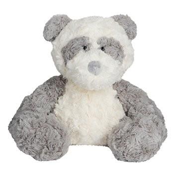 OEKO-TEX® Panda Thore