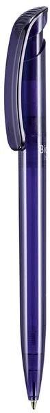 Kugelschreiber BIO-CLEAR