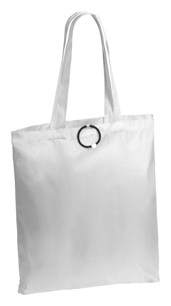 Einkaufstasche Conel