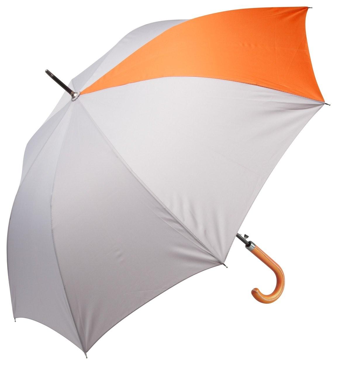 Regenschirm Stratus