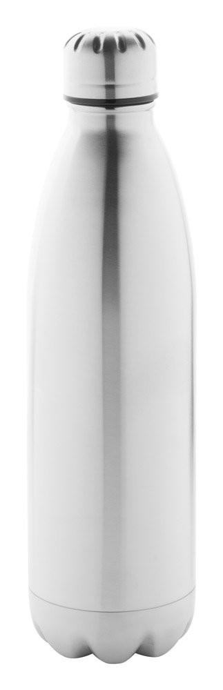Isolierflasche Zolop