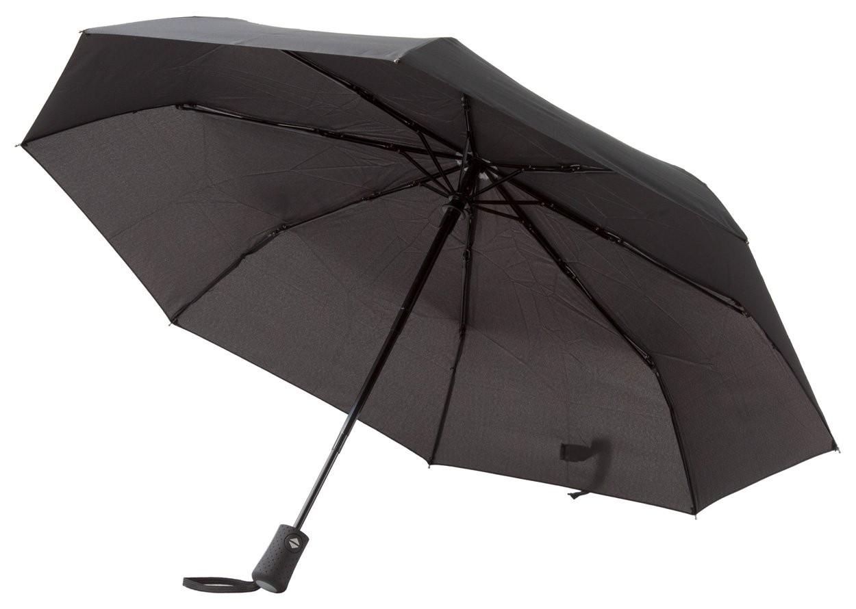 Regenschirm Avignon, Ansicht 2