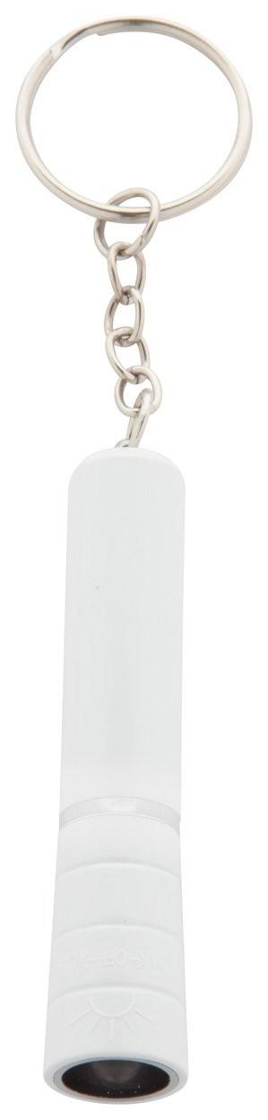 Mini Taschenlampe Waipei