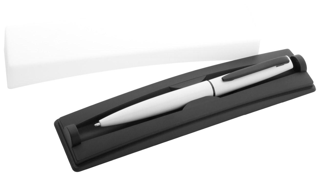 Kugelschreiber Rossi