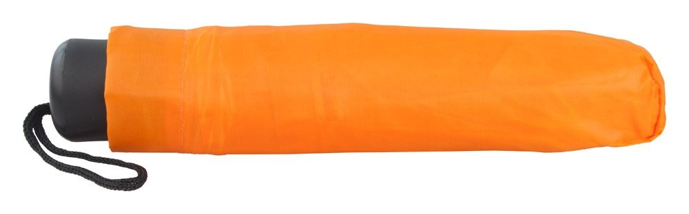 Regenschirm Mint, Ansicht 2