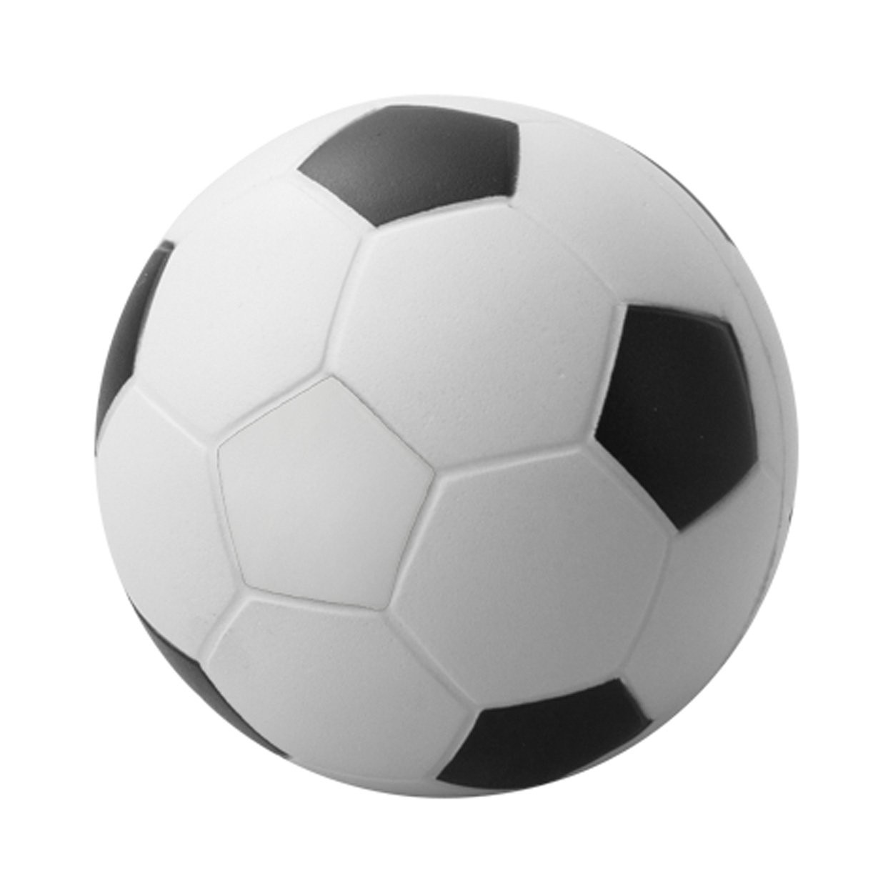 Antistress-Ball Kick, Ansicht 2