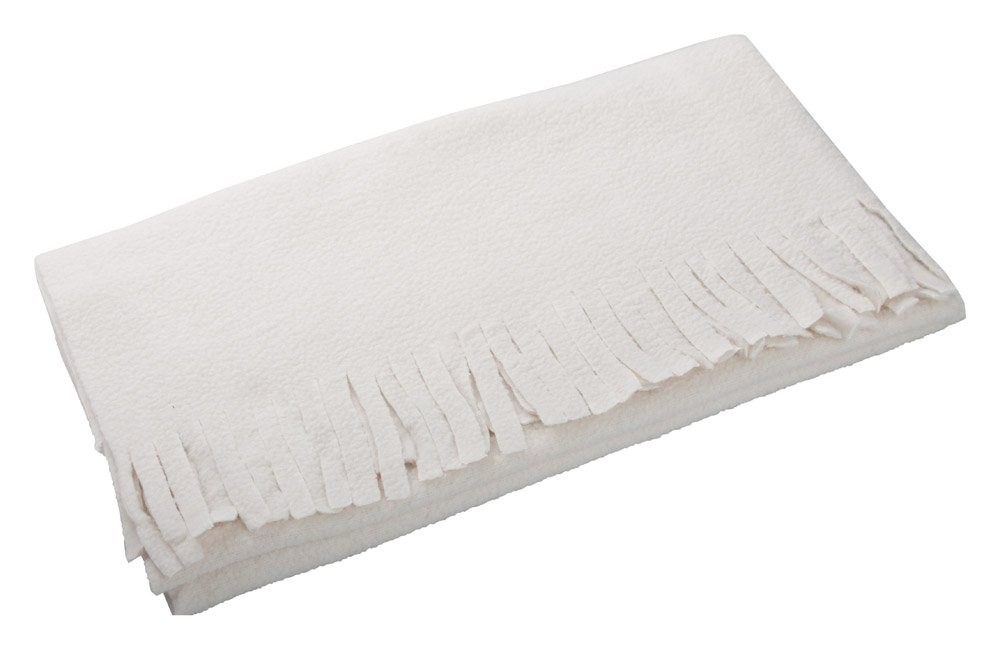 Fleece-Schal Bufanda
