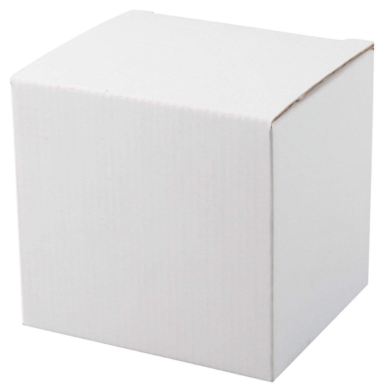 Karton Geschenkbox Three, Ansicht 2