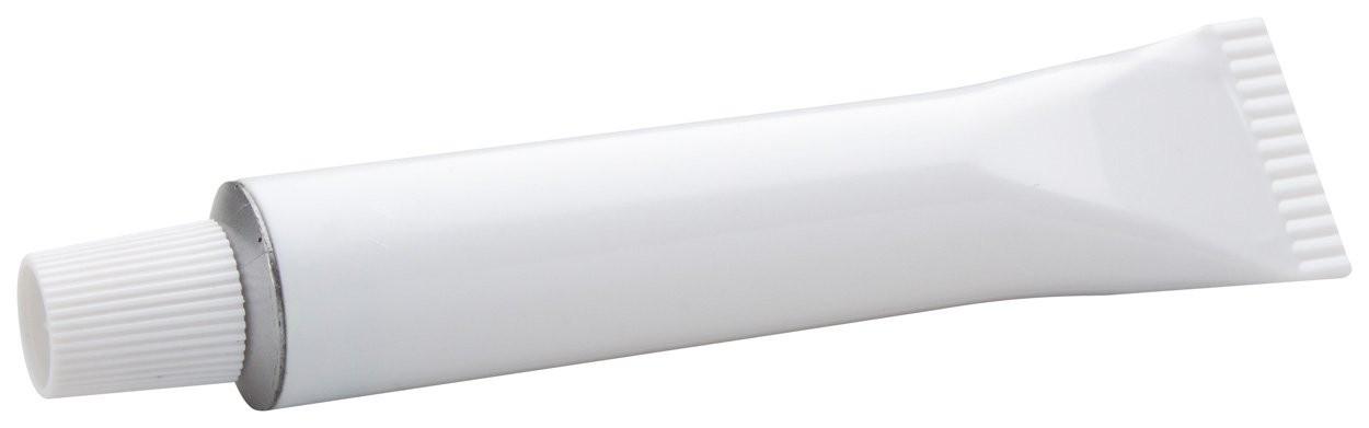 Kugelschreiber Tib, Ansicht 2
