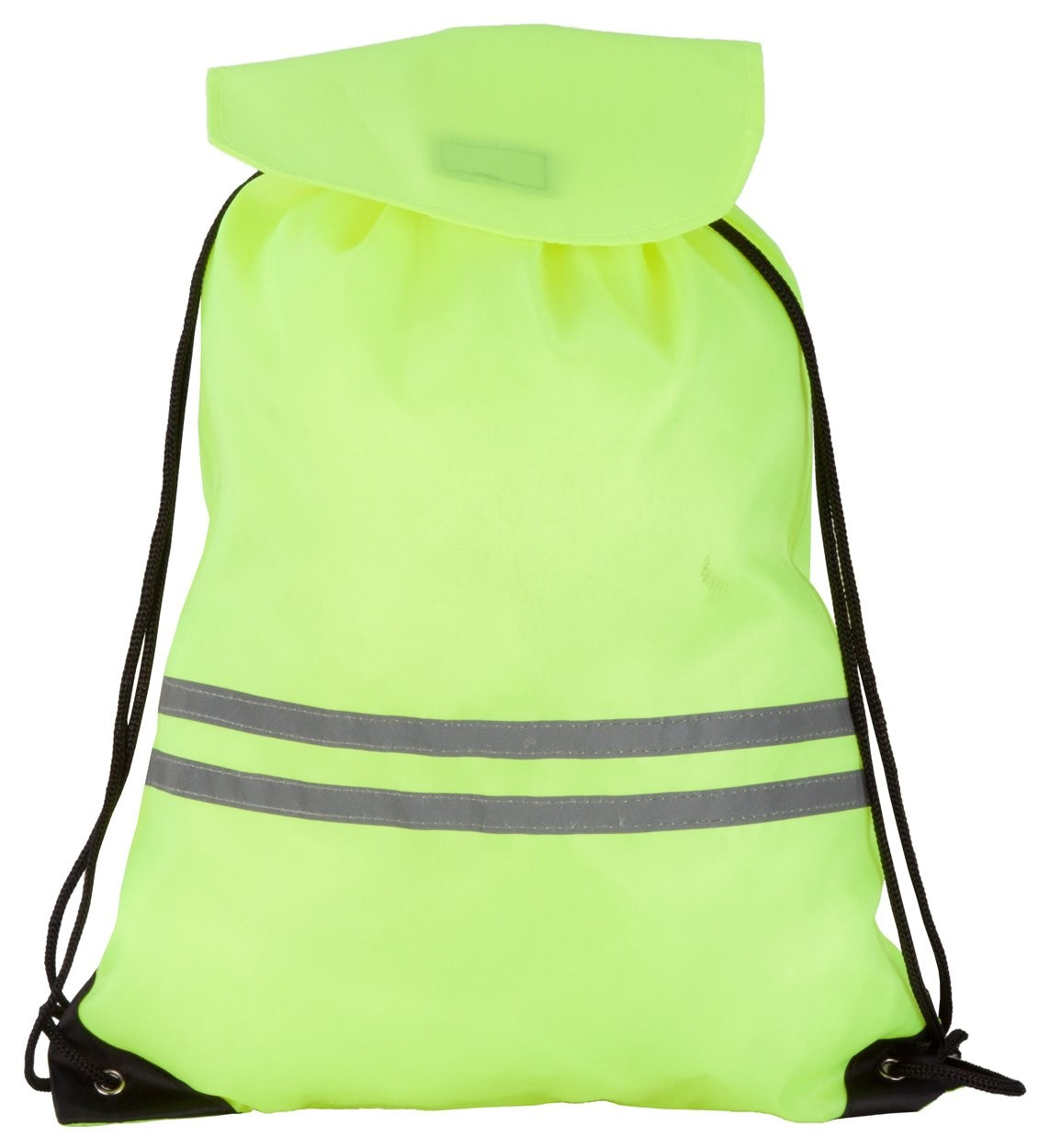Warnrucksack Carrylight