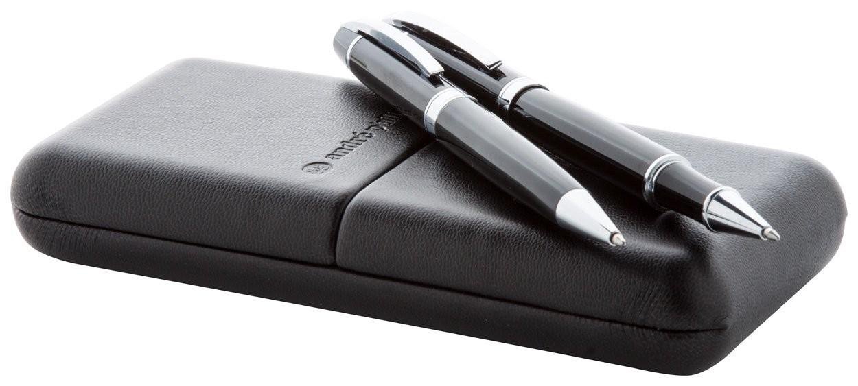 Kugelschreiber-Set Quillan