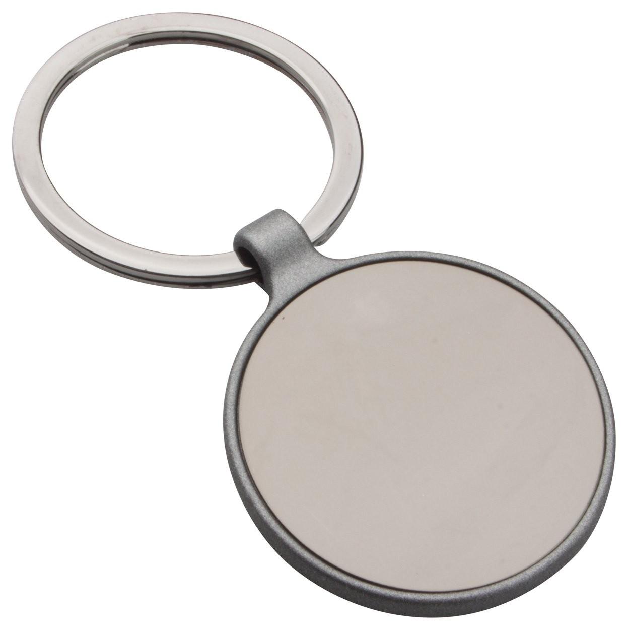 Schlüsselanhänger Steyr, Ansicht 3