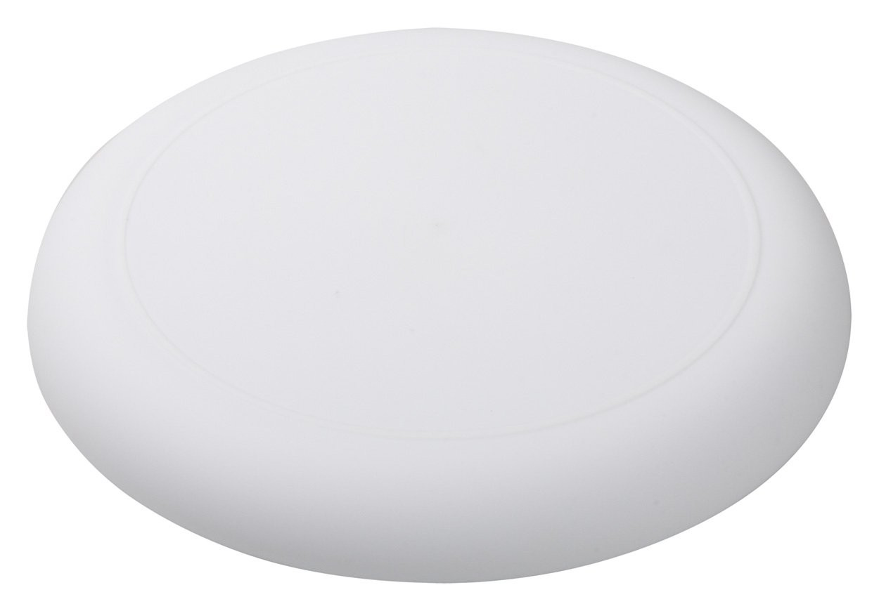 Frisbee Horizon