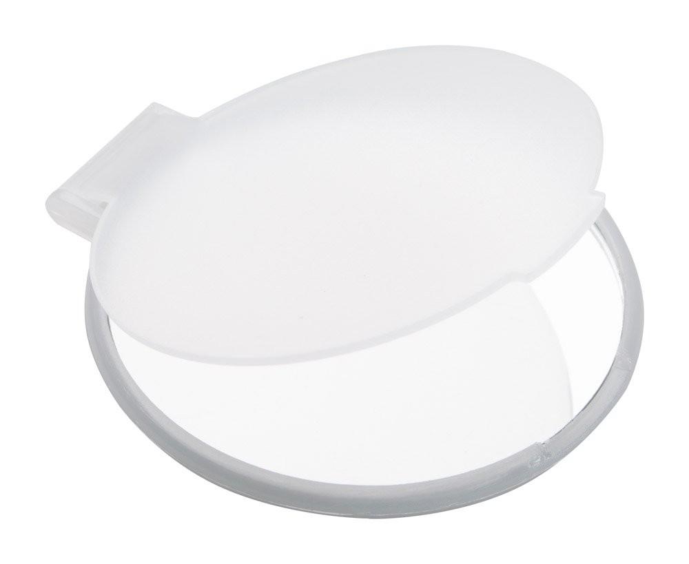 Taschenspiegel Thiny, Ansicht 2