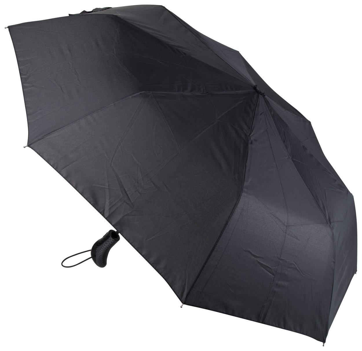 Regenschirm Orage