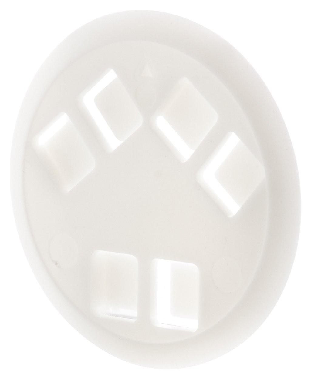 Button für Lanyard Espot