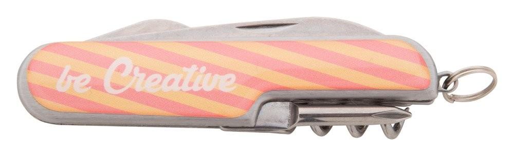 Taschenmesser Campello, Ansicht 4