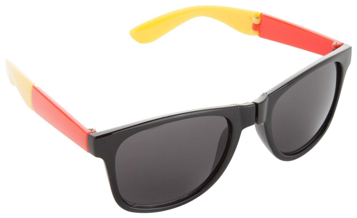 Sonnenbrille Mundo