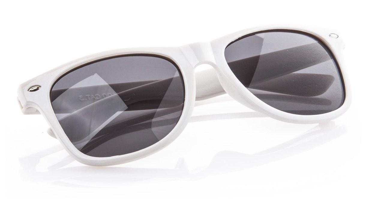 Sonnenbrille Xaloc