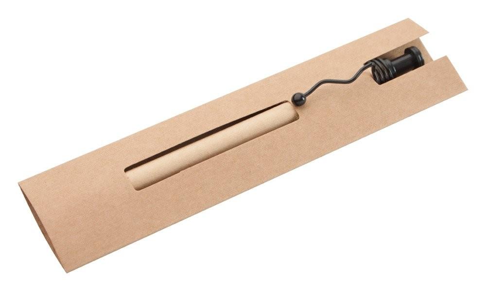 Kugelschreiber Natura