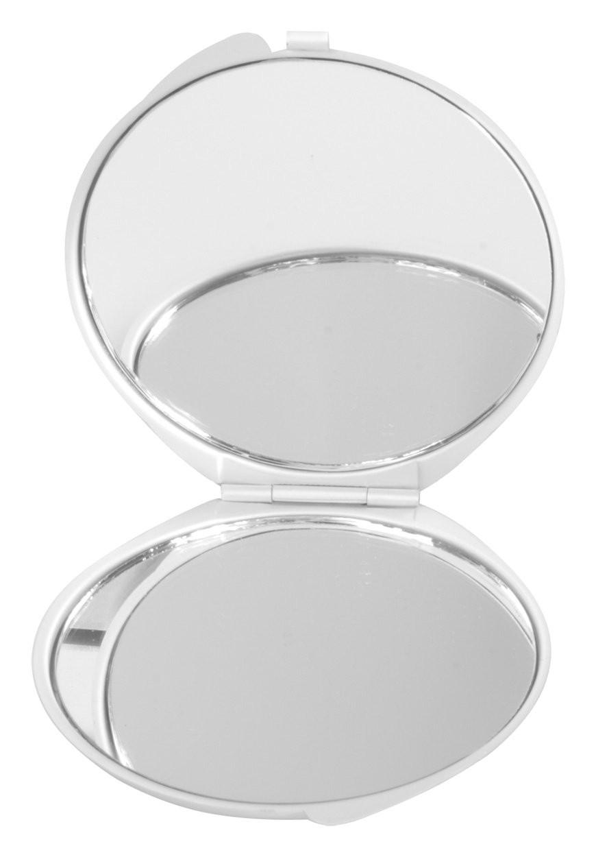 Taschenspiegel Gill