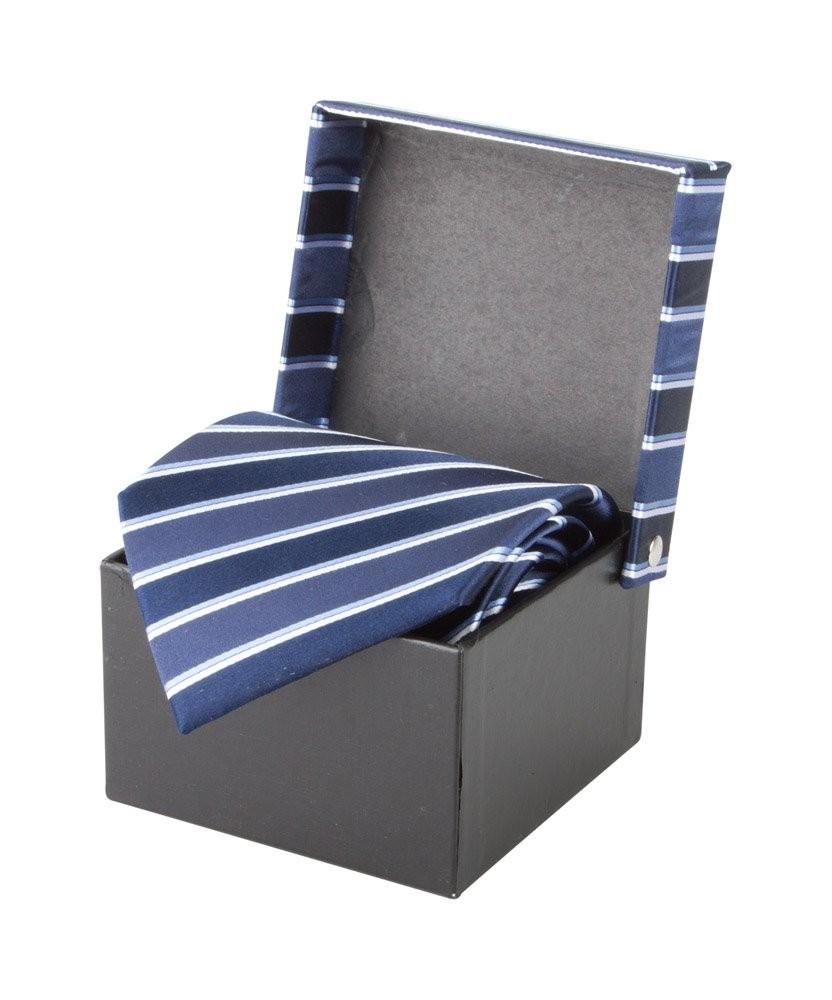 Krawatte Vivonne