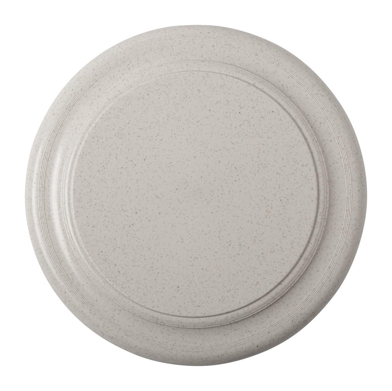 Frisbee Ditul, Ansicht 2