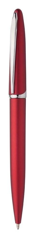 Kugelschreiber Yein