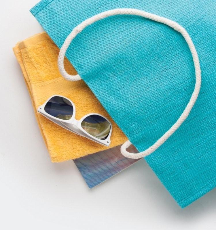 Sonnenbrille Xaloc, Ansicht 3