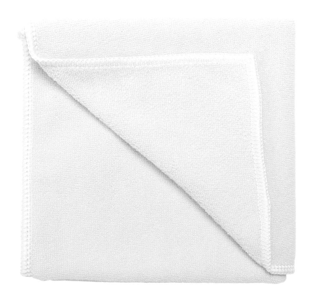 Handtuch Kotto
