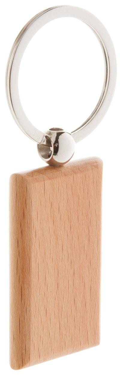 Schlüsselanhänger Sqerbis