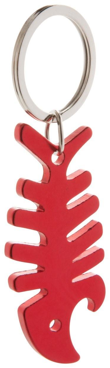 Schlüsselanhänger Ria