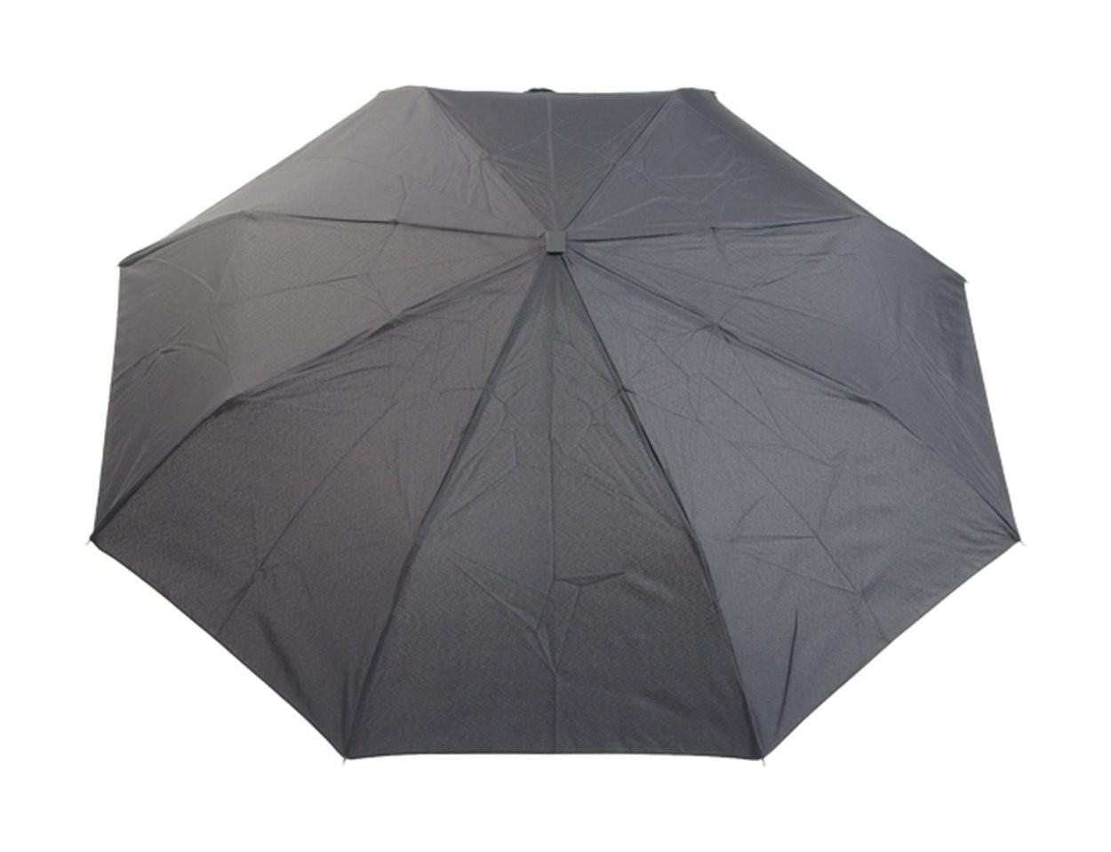 Regenschirm Palais, Ansicht 2