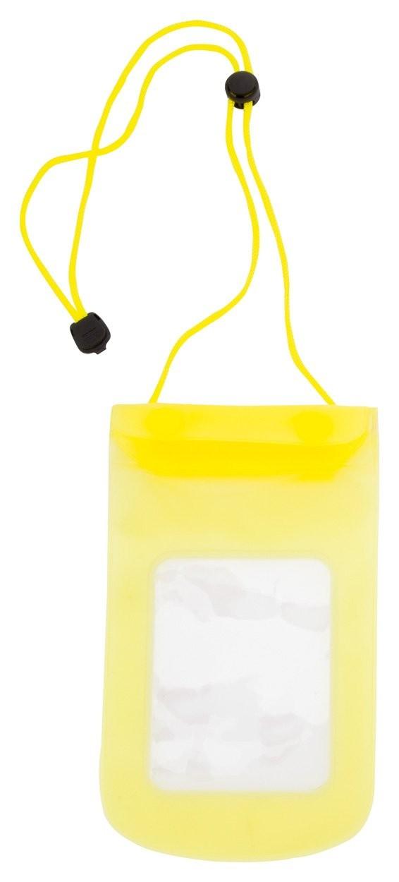 Wasserdichtes Handy-Etui Tamy
